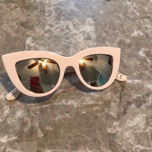 2/$20 sunglasses